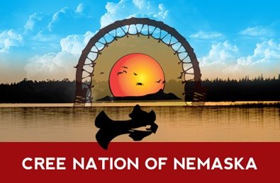 Cree Nation of Nemaska
